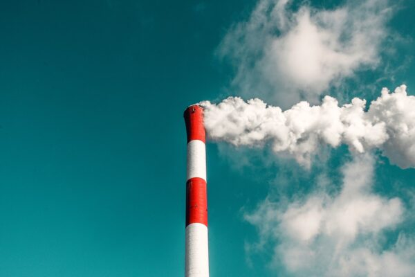 How Carbon Capture and Storage can help keep emissions away from the atmosphere